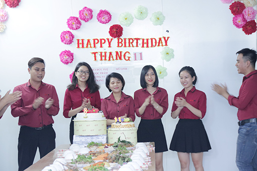BINHoldings_Birthday 11_5 employees