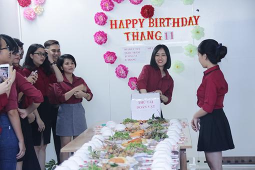 BINHoldings_Birthday 11_Game