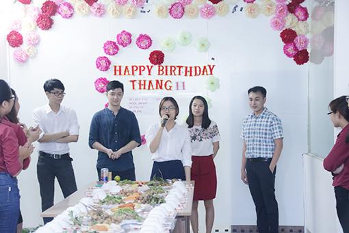 BINHoldings_Birthday 11_New employees