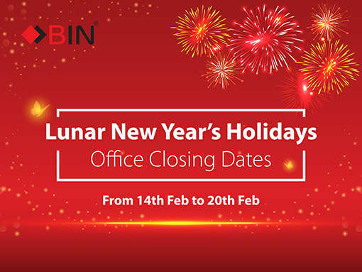 BIN Holdings_Office closing announcement_2018